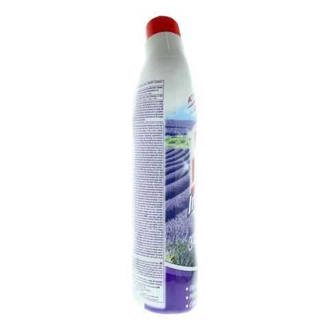 Wc-Net-Lavender-Fresh-Intense-Gel-750ml