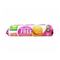 Gullon Digestive Biscuit Gluten Free 150GR