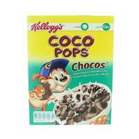 Kellogg's Coco Pops Chocos 375 g