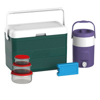 KEEP COLD PICNIC SET