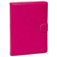 "RivaCase Case 3017 Universal 10.1"" Pink"