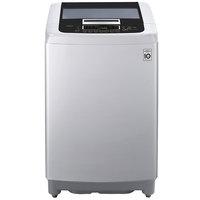 LG 7KG Top Load Washing Machine T7569 NEFPS