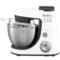 Moulinex Kitchen Machine QA408127