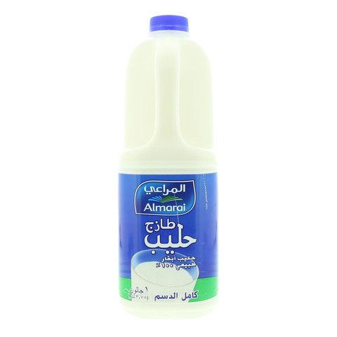 Almarai-Fresh-Milk-Full-Fat-1-Gallon