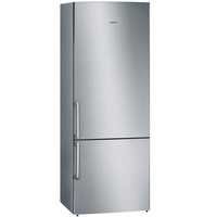 Siemens 505 Liters Fridge KG57NVL20M