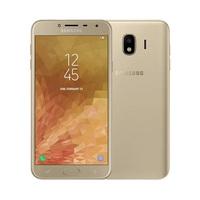 Samsung Smartphone J400 16GB Gold