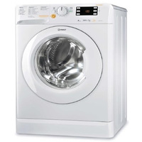 Indesit 7KG Washer And 5KG Dryer XWDE751480 XWUK