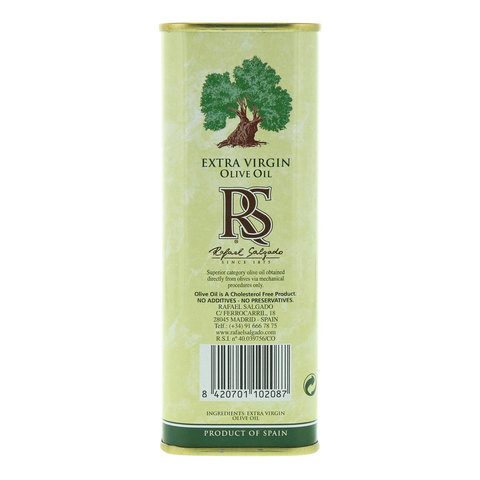 Rafael-Salgado-Extra-Virgin-Olive-Oil-400ml
