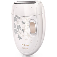 Philips Epilator HP6423