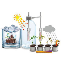 4M Kidz Labs / GS - Weather Science