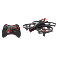 Speed Track Racing Drone Set