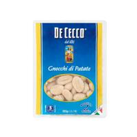 De Cecco Gnochi Di Patate 500GR