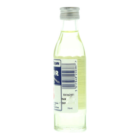 Bell'S-Finest-Cold-Drawn-Castor-Oil-70ml