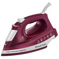 Russell Hobbs Steam Iron 24820