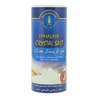 Bioenergie Himalaya Crystal Salt 200g