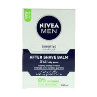 Nivea Sensitive After Shave Balm 100 ml