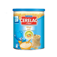 Nestle Cerelac Infant Cereal Wheat 1KG
