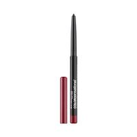 Maybelline New York Color Sensational Lip Liner 90