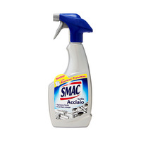 Smac Stainless Steel Spray 500ML 15% Off