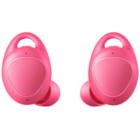 Samsung Wearable Iconx 2018 R140 Pink