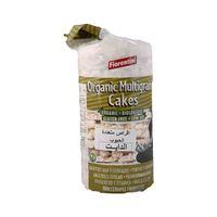 فيورينتيني مولديجرين كعكة الأرز العضوية خالية من الغلوتين 100 غرام