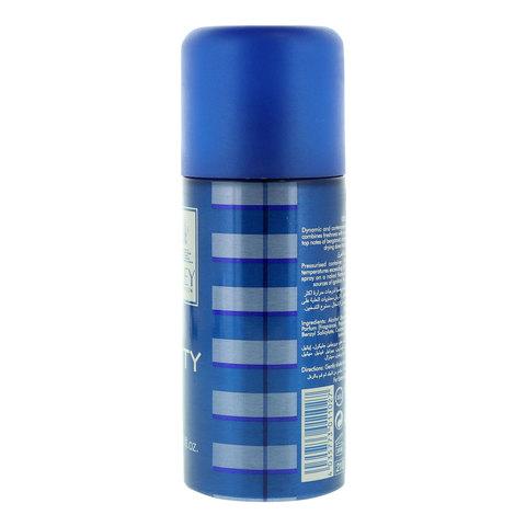 Yardley-Equity-Body-Spray-For-Men-150ml