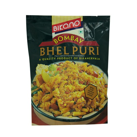 Bikano-Bombay-Bhel-Puri-200g