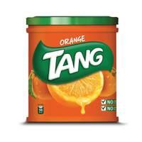 تانج شراب برتقال 2.5  كيلوجرام