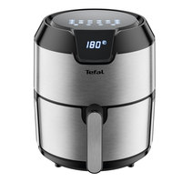 Tefal Air Fryer EY401D27