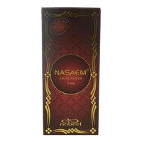 Nabeel Nasaem Eau De Parfum 50ml