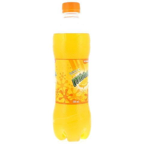 Mirinda-Orange-500ml