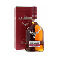 Dalmore Cigar Single Malt Whisky 44% Alcohol 70CL