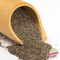 Bayara Chia Seeds
