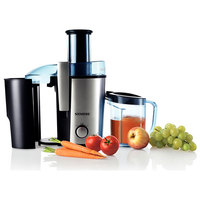 Siemens Juice Extractor ME35000GB