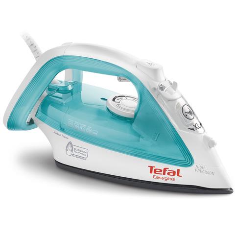 Tefal-Steam-Iron-FV3910M0