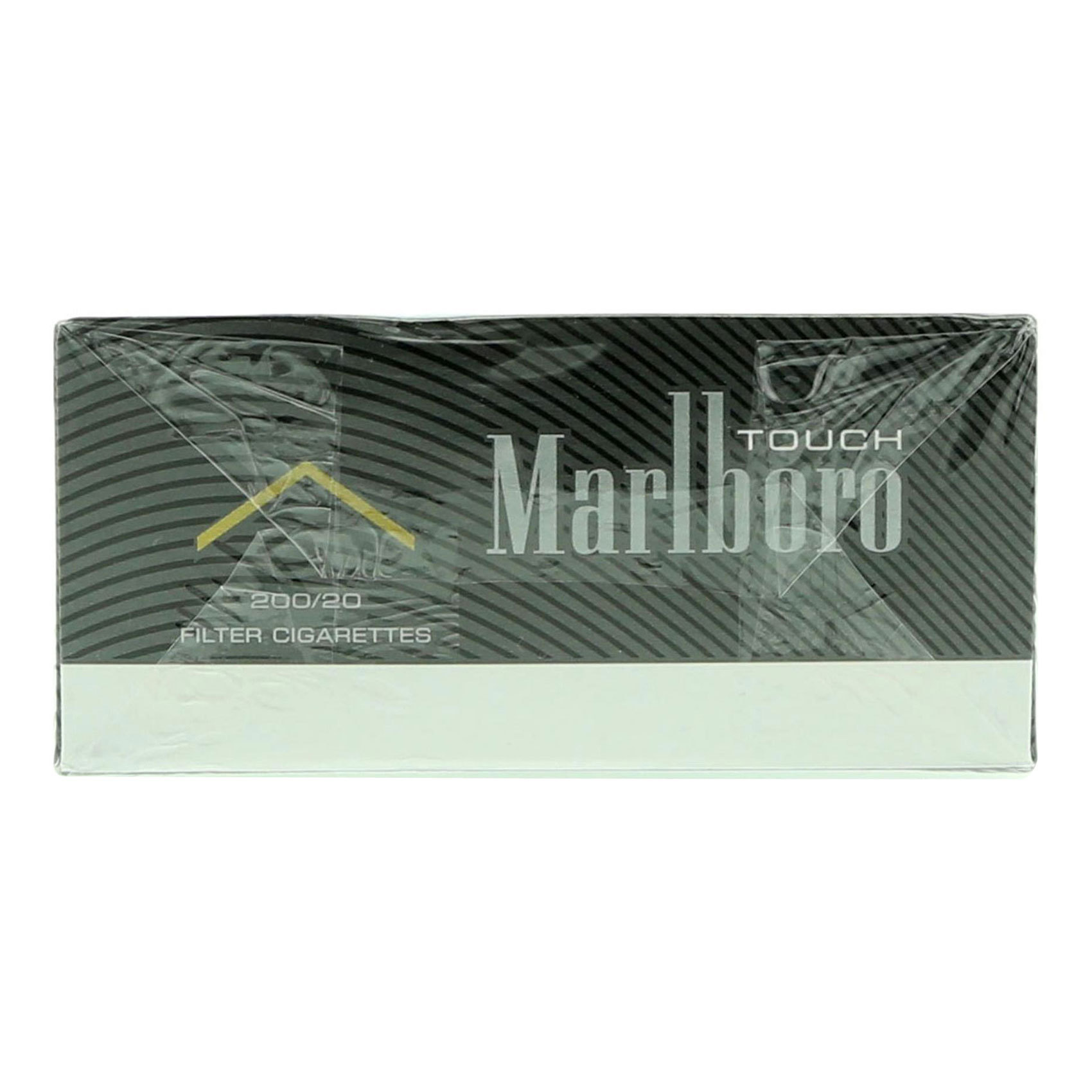MARLBORO TOUCH 20X10 OUTER
