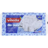Vileda Singota Odor Stop Draining Cloth 1 Piece