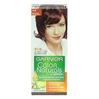 Garnier 4.6 Burgundy Color Naturals Creme