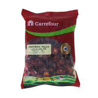 Carrefour Chili Whole Round 75g