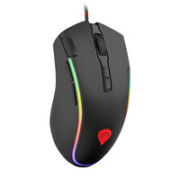 Genesis Gaming Mouse Krypton 700 Optical