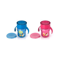 Philips Avent My First Grown Up Cup 12 Months+ 260ML