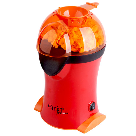Emjoi-Popcorn-Maker-UEPM-281