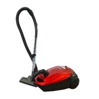 MEC Vacuum Cleaner KLVCH22DB 2200 Watt Red