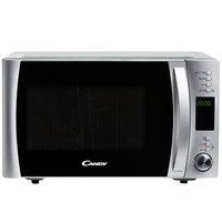 Candy Microwave Cmxg 25Dcs-04