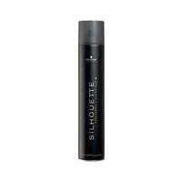 Silhouette Hair Spray Super Hold 500ML