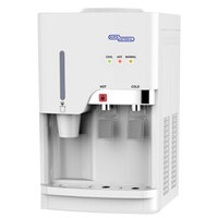 Super General Water Dispenser T/T SGL1831