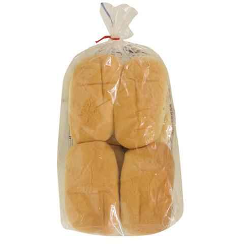 Capricorn-Bakery-Pandesal-Bread