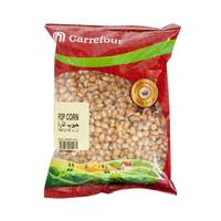 Carrefour Pop Corn 400 Gram