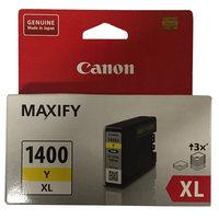 Canon Cartridge PGI-1400XL