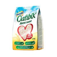 Oatibix Oats Whole Grain 500GR